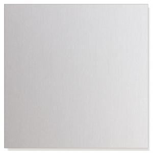 plaatje van oppervlak FalZinc Titan Silver