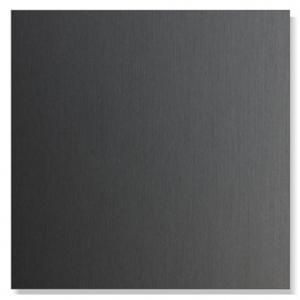 plaatje van oppervlak Dark FalZinc