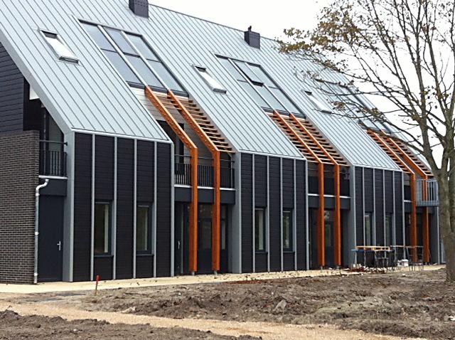 Felsfabriek_project_Renesse2